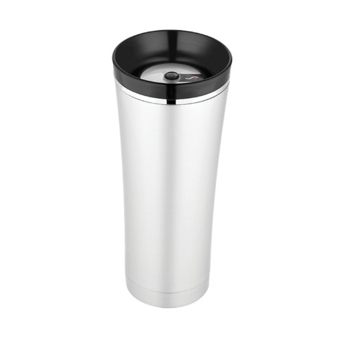 Thermos Vacuum Insulated Travel Tumbler product image