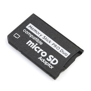 microsdhc-to-to-memory-stick-pro-duo-non-retail-packaging