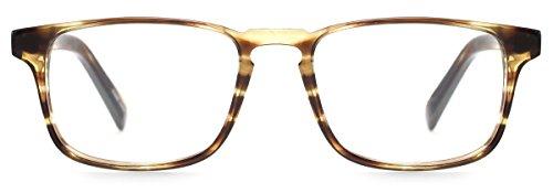 Readers Com Grove Reading Glasses  1 00 To  6 00 Multiple Colors Grove Thin Plastic Eyeglass Frames Felix   Iris Reading Glasses