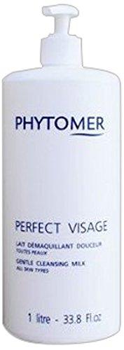 Phytomer Eye Cream - 9