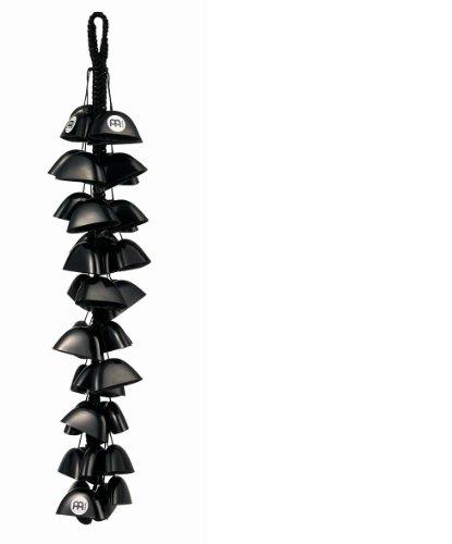 Meinl Fiberglass - Meinl Percussion WA7BK Premium Fiberglass Handheld Waterfall Effect Instrument