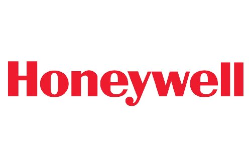 honeywell 8500 thermostat - 2