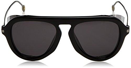 Gucci-Womens-Sided-Aviator-Sunglasses