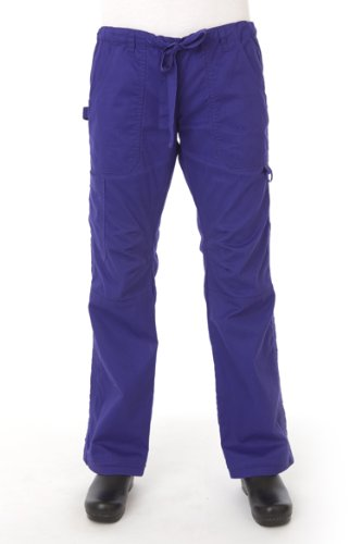 Womens Lindsey Ultra Comfortable Cargo