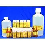 EMS 11774-05 D-PBS, Formula III Phosphate Buffer Saline, 500 mL