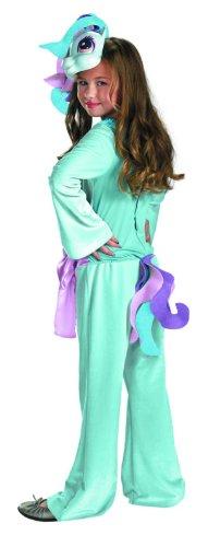 sc 1 st  Amazon.com & Amazon.com: My Lilu0027 Pony Rainbow Dash Classic: Clothing