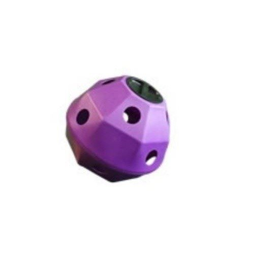 ProStable Large Holes Hayball (Large) (Purple) by ProStable (Image #4)