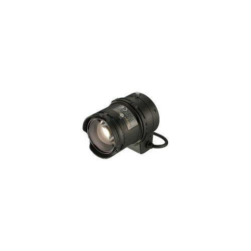 plamp0550 5 – 50 mm f / 1.4 DCオートアイリスズームレンズ   B001PF40AK