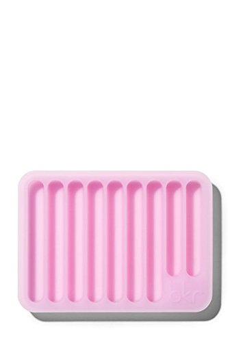 bkr 9 Cube Silicone Removable Cupcake product image
