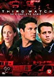 Third Watch - The Complete Series 1 by Coby Bell