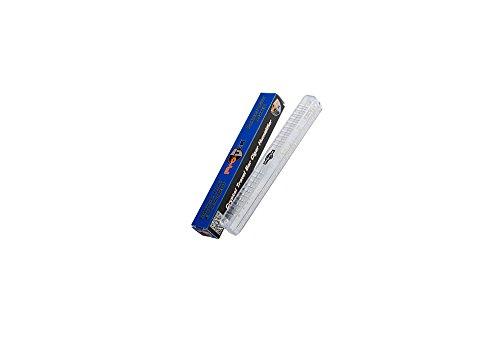 ProTek Crystal Travel Bar Humidifier (Kitchen Crystal Bars)