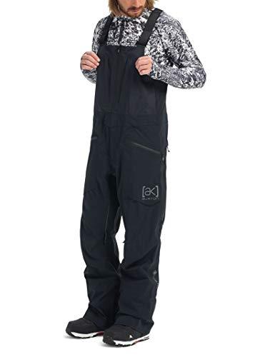 Burton Men's AK Gore-Tex 3L Stretch Freebird Bib Pant