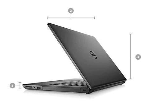 Latest_Dell Inspiron 14.0-inch HD LED-Backlit High Performance Laptop, Intel Celeron Processor, 4GB DDR4 RAM, 32GB eMMC… 3