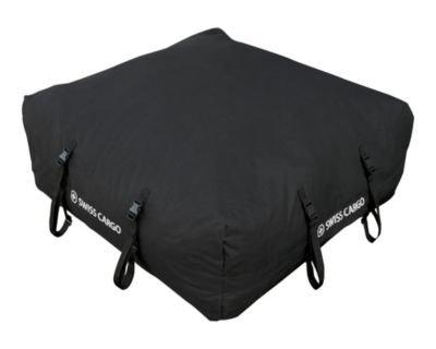 (Swiss Cargo Rooftop Cargo Bag)