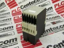 BALLUFF BTL-Z//SYSTRON-PS-24 Power Supply 24D 1A