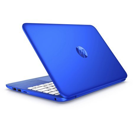 2016-Newest-HP-Stream-116-HD-LED-Backlit-Laptop-PC-Intel-Celeron-Dual-Core-Processor-2GB-RAM-32GB-SSD-Webcam-HDMI-WIFI-Bluetooth-1-Year-Microsoft-Office-365-Personal-Windows-10-Blue