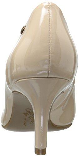 LifeStride Women's Lively Dress Pump Tender Taupe exclusive online fWL1y