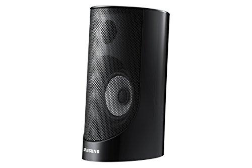 Samsung HT-J5500W 5.1 Channel 1000-Watt 3D Blu-Ray Home Theater System (2015 Model)