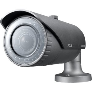 Samsung-SNO-6084R-2Megapixel-Full-HD-Weatherproof-Network-IR-Camera
