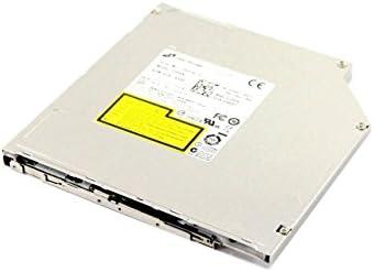 Dell Alienware 18Precision m6800SATA内部ノートパソコンドライブgs40N 340d7cn-0340d70340d7