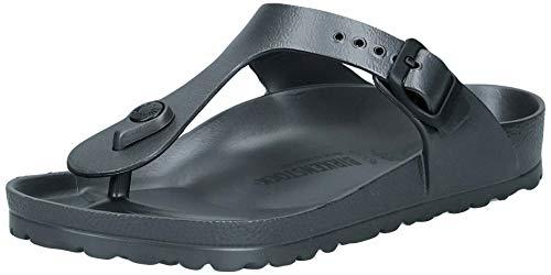 Birkenstock Gizeh, Men's Fashion Sandals