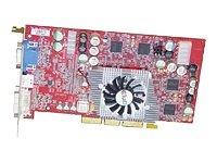 Club 3D Radeon 9800 Pro 128Mb Ddr Agp8X Dvi Tv Out Amazoncouk