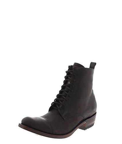 FB Fashion Boots7472 - Stivali Chukka Uomo Caff