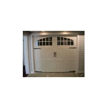 garage innovation of monmouth door types blues home image decor hardware decorative option