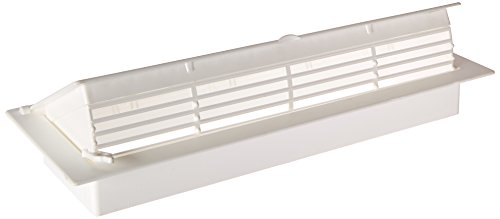 vent deflector for ceiling - 8