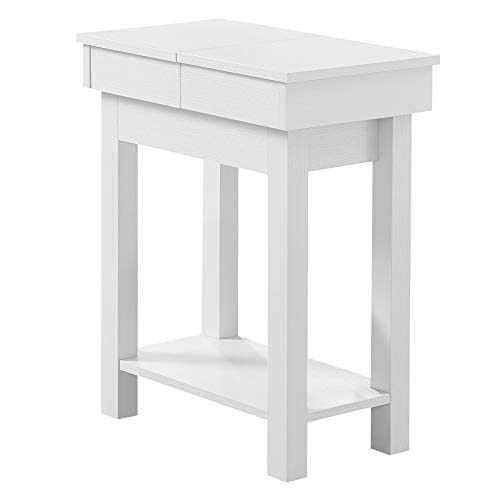Monarch Specialties I 3195 Accent Table