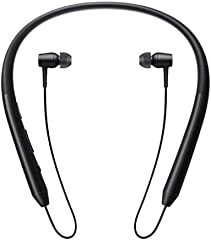 Audiolux is Luxury Audio Redefined. With the one touch voice assistant, just press a button to start a conversation with your Siri or Google Assistant. Headset features superior sound with enhanced bass and passive noise cancellation. Connect...