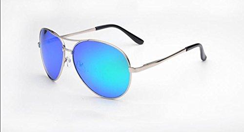 personnelles Flower Lunettes Eye Conduite Lunettes Soleil Sunglasses Couleur B C de de Myopia Soleil Lunettes Conduite des Polarizer Conducteur 0xw414