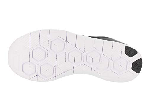 Gry Multisport Nike Drk Anthracite Flex Indoor Scarpe Contact Bambino Black White Gs wxaO67xAq