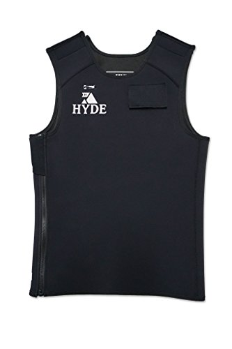 Hyde Surf Top Layer by Hyde