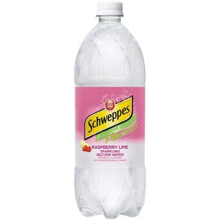 schweppes-raspberry-lime-seltzer-20-oz-pack-of-24-by-schweppes