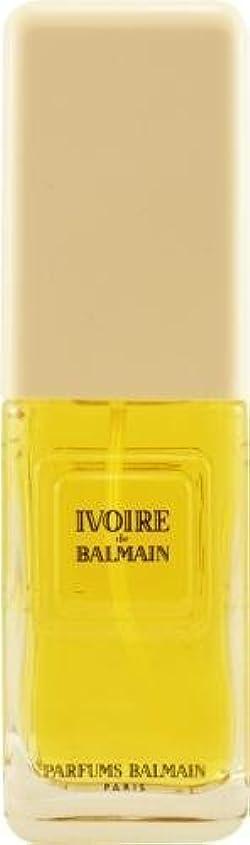 Ivoire De Balmain By Pierre Balmain For Women. Eau De Toilette Spray 1 OZ