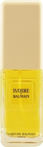 Ivoire De Balmain By Pierre Balmain For Women. Eau De Toilette Spray 1 OZ