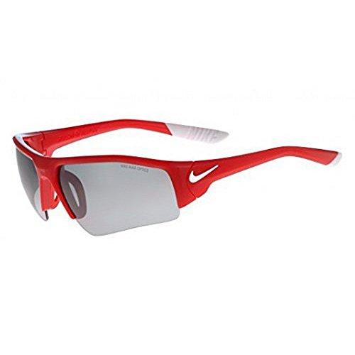 nike ace pro sunglasses - 3