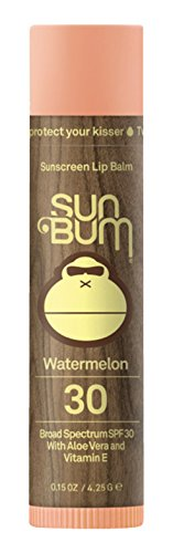 sun-bum-spf-30-moisturizing-sunscreen-lip-balm-watermelon-015-oz