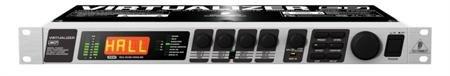 3d Multi-Engine Effects Processor Behringer