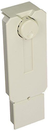 Marley HBBT1 Qmark Electric/Hydronic Baseboard Heater Acc...