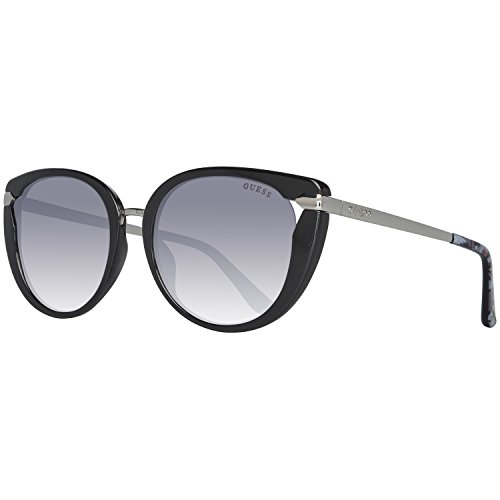 Guess Guess Sonnenbrille 01C Sonnenbrille 54 GU7530 wYgr0nw