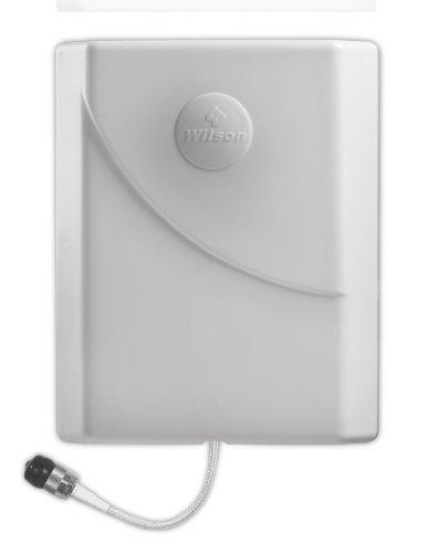 wall mount panel antenna