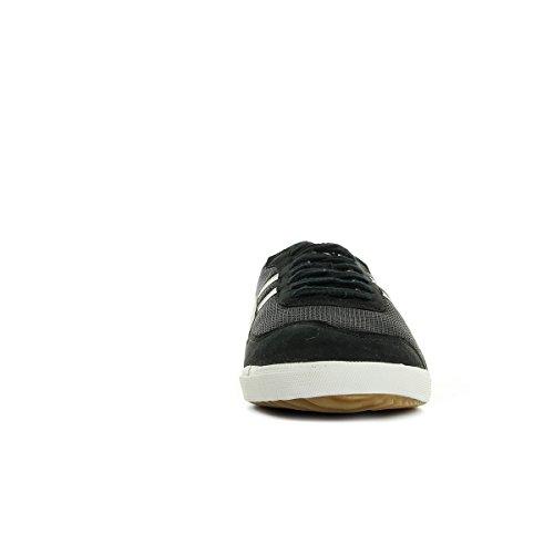 Rocket Onitsuka Unisex Retro Erwachsene Sneakers Tiger Noir wwqAEZ6FTc