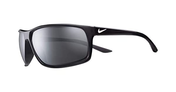 Amazon.com: Gafas de sol NIKE ADRENALINE EV 1112 061 ...