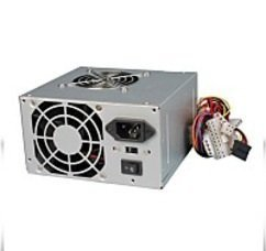 Dell - 280 Watt Power Supply for Optiplex GX 320/520/620