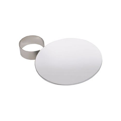 Hansgrohe AX Starck soap dish for shower column ch