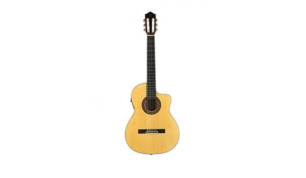 JOSE TORRES JTF-50CE: Amazon.es: Instrumentos musicales