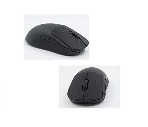 3ed5a0eb32d for Logitech G Pro Wireless Mouse Anti-Slip Tape Elastics Refined Side  Grips Sweat Resistant