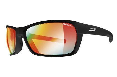 julbo-blast-sunglasses-polarized-matte-black-black